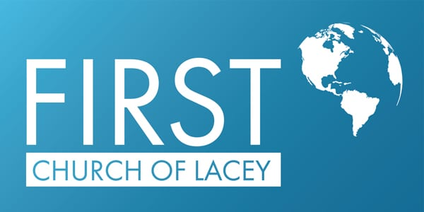 First Church of Lacey
